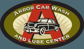 Arbor Carwash
